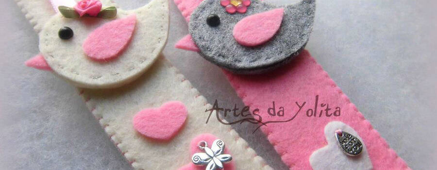 Foto: Artes da Yolita