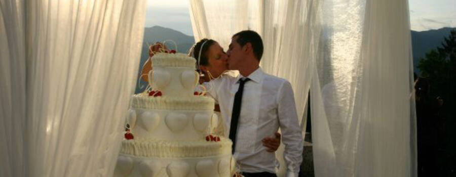 Carpe Diem Weddings