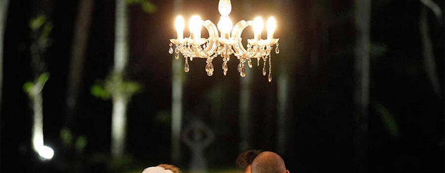 Divina Wedding  Assessoria de Casamentos Cuidamos do seu sonho!