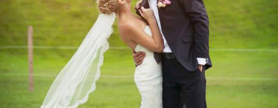 Planung und Organisation Ihrer Hochzeit