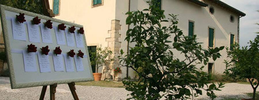 Villa Polfranceschi