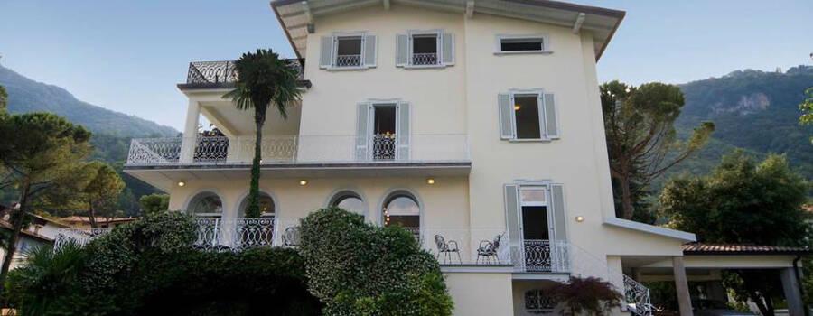 Villa Renza