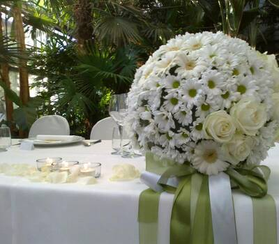 Maela Wedding Event Planner