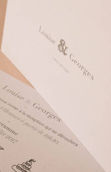 ©annelise-pucci-invitation-mariage-collection-esperluette