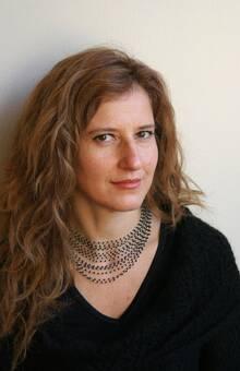 Gabriela Harsanyi
