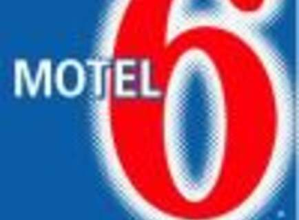 Motel vari 9 giorni - solo pernottamento - doppia