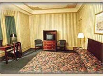 Hotel a New York 5 giorni. Hotel Wolcott - standard - solo pernottamento - doppia