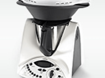 Thermomix (robot cuiseur)