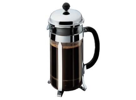 cafetire chambord 8 tasses et son mug - Zankyou Liste De Mariage