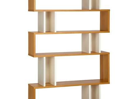 book shelves - Thankyou Liste De Mariage