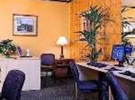 Hotel a San Francisco 2 giorni. Hotel Whitcomb - standard - solo pernottamento - doppia