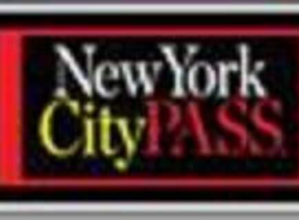 ingresso attrazioni New York CityPASS
