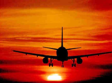 Viaggio aereo Milano - New york 2 persone