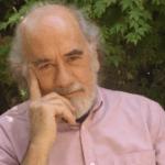 Jaime Larraín