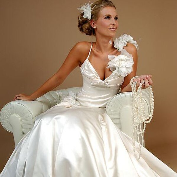 Brautkleid von Ella Deck Couture 001q
