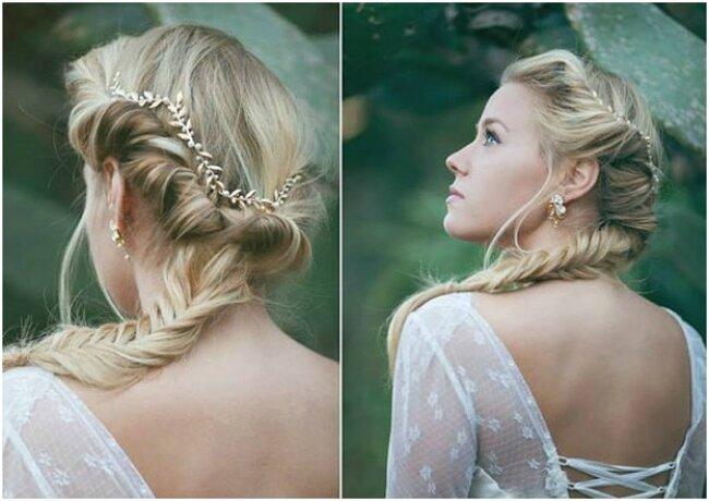 Perfect Brides 107