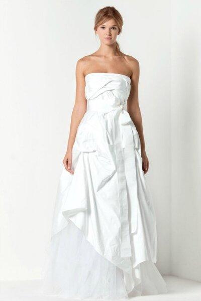 Robe de Mariée MaxMara Bridal