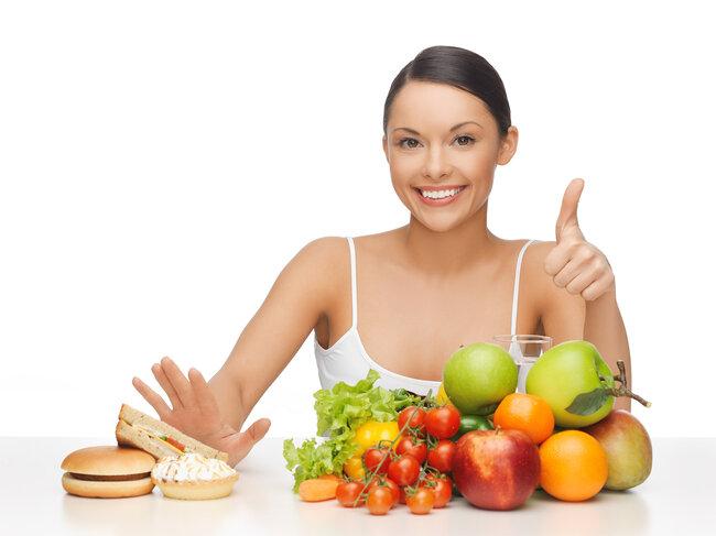 As 10 dietas mais famosas do Mundo estão aqui na Zankyou Magazine.