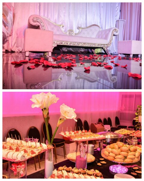 our selection of s most beautiful wedding reception venues