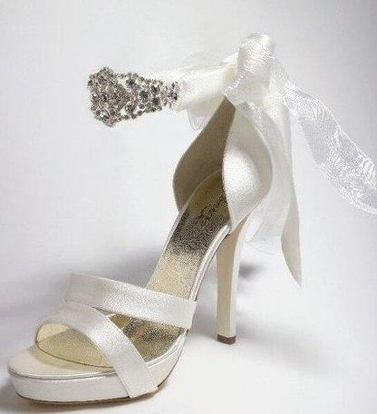 Kolekcja ślubna Penrose