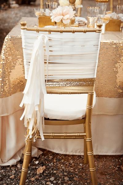 Las sillas de boda con m s estilo for Studio design sillas