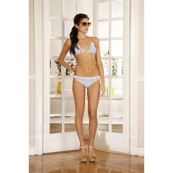 Bikini: tendencia de verano