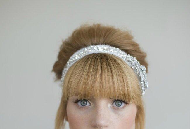 Dodatki w stylu retro na Twoje wesele: koniecznie je zobacz, Foto: Twigs & Honey