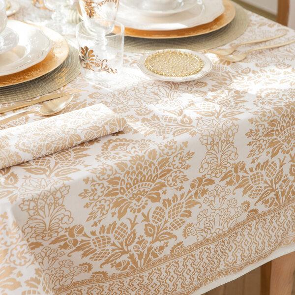 ton brunch de mariage sera tout en or. Black Bedroom Furniture Sets. Home Design Ideas