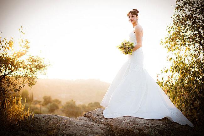 Fotografía artística de boda, Sergio Cueto