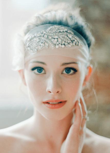Perfect Brides 39