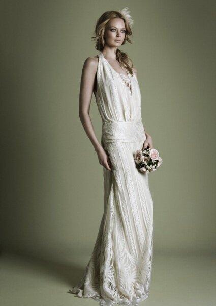 Foto: ©Vintage Wedding Dress Company