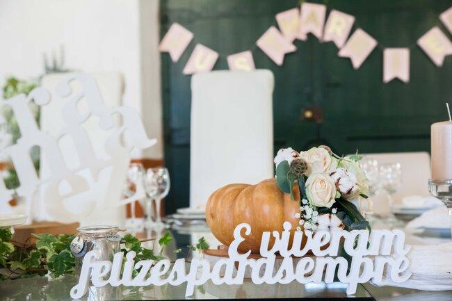 Foto 1love4ever: Fábio & Ingride: Um casamento inspirado num conto de fadas
