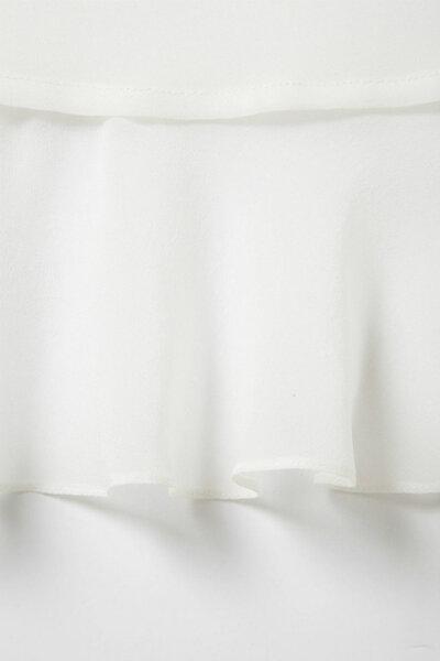Tie The Knot Collection: vestidos de noiva Richard Nicoll para Topshop. Foto: TopShop