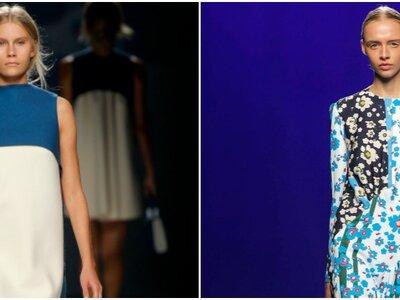 Mercedes Benz Fashion Week Primavera Verão 2017: Originalidade em estado puro!