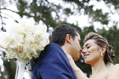 6 tipos de amor que podrás tener. ¿Con cuál te identificas?