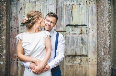 Shabby Chic: descubra as 5 características base do estilo que arrasa nos casamentos!