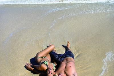 Excursiones que no debes perderte en tu viaje de novios en Riviera Maya