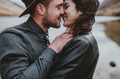 9 trucos para mantener una relación a distancia sin morir en el intento