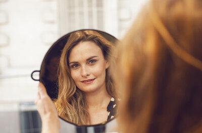 12 choses qu'un homme doit savoir quand il sort avec une femme indépendante