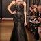 Foto: Thomas Iannacone / New York Bridal Fashion Week