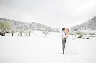 Mariage en Rhône-Alpes