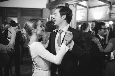 ¿Cómo ser el mejor amigo de tu pareja? 12 consejos para lograrlo
