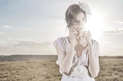 13 erros MUITO cometidos pelas noivas: MENOS por você!