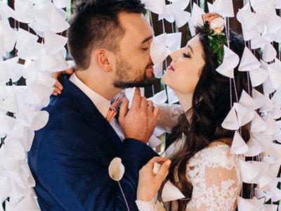 Czy istnieje ideał mężczyzny dla Ciebie? 6 wskazówek, jak sprawdzić, czy Twój partner nim jest!