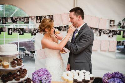 10 cose che non possono mancare in un perfetto matrimonio 'indie'