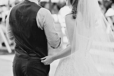 Cuánto cuesta un Wedding Planner: Los aspectos que debes considerar