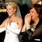 Fotografías de bodas en Holanda. Foto Mine Bruidsfotografie
