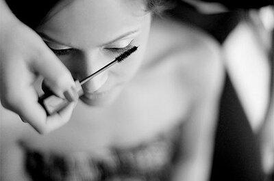 Los consejos de belleza de Cristina Tárrega para estar perfecta el día de la boda