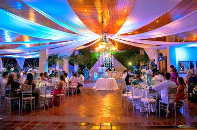 Consejos para la planeación de tu boda en 2014