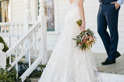 7 aventuras que debes tener antes de casarte: ¡No te lo pierdas!